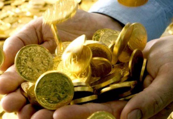 prosperidadyabundancia-78e551c484dd6abbedd4a6853d5bd982-1200x600